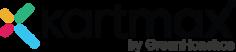 kartmax-logo
